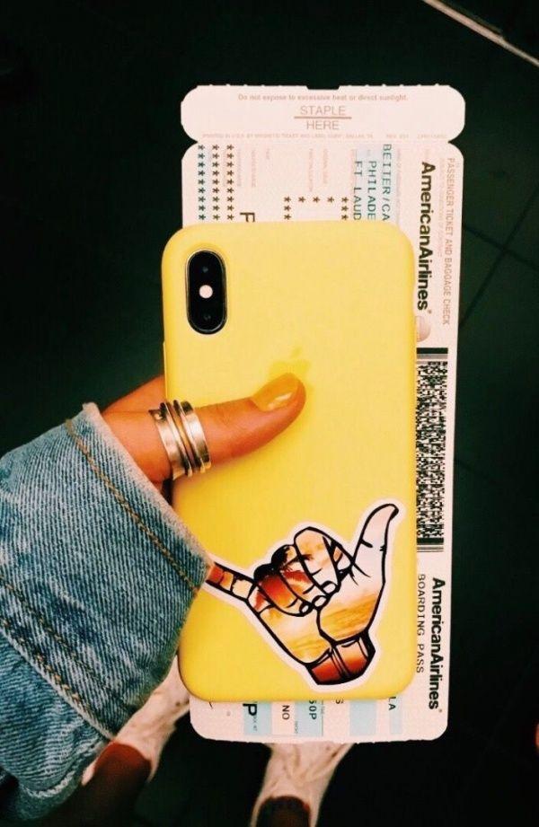 silicone coque iphone 6 staples