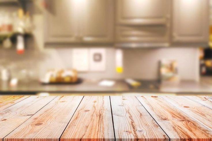 5 Surprising Ways to Brighten Up a Dark Home   Light ...