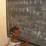 Mai 2014 » Sini Yêlê, Maison d'accueil pour orphelins, Bobo Dioulasso, Burkina Faso