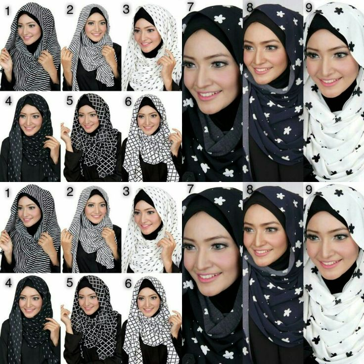 Pre-order Instant Printed Shawl  This simple, yet stylish shawl, with inner attached, is suitable for busy women, only requires minimum time to don it.   The black and white series are made from chiffon georgette. A high quality material, carefully chosen for this very special hijab collection .  Dimension : Shawl : 200 x 70 Inner : Jersey  For pre-order, eta 2 weeks. While stocks last.  Price $20 each only. Pls PM to order, tq.   #hijab #muslimah #tudung #shawl #singaporehijab