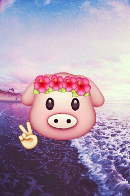 emoji whatsapp corazones png - Buscar con Google
