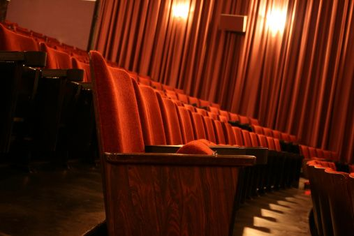 Tucson business leader will match $1M for Arizona Theatre Company - Tucson business leader and Arizona Theatre Company (ATC) board member Mike Kasser will guarantee $1 million toward ATC's $2 million fund-raising goal if an equal amount can be raised through the outreach effort now underway. As a result, the ATC Board of Trustees has extended the... - http://azbigmedia.com/ab/tucson-business-leader-will-match-1m-arizona-theatre-company