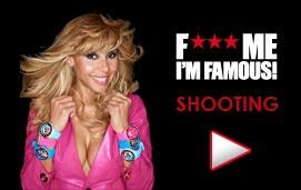 F*** ME I M FAMOUS shooting