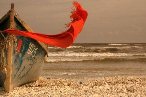 orange flagOrange, Beautiful Photos, Flags, Boats Floating, Art, Red Scarf, Cherries, Photography, Sweet Life