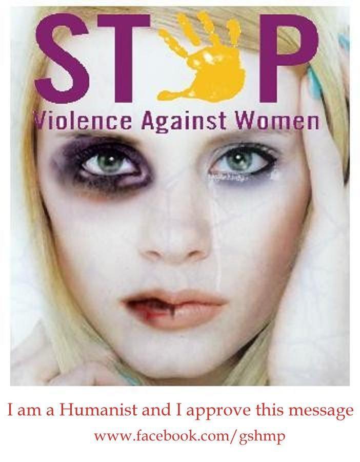 stop violence against women. US National Domestic Violence Helpline MAIN NUMBER 1−800−799−7233. UK  24-hour National Domestic Violence Freephone Helpline  0808 2000 247.