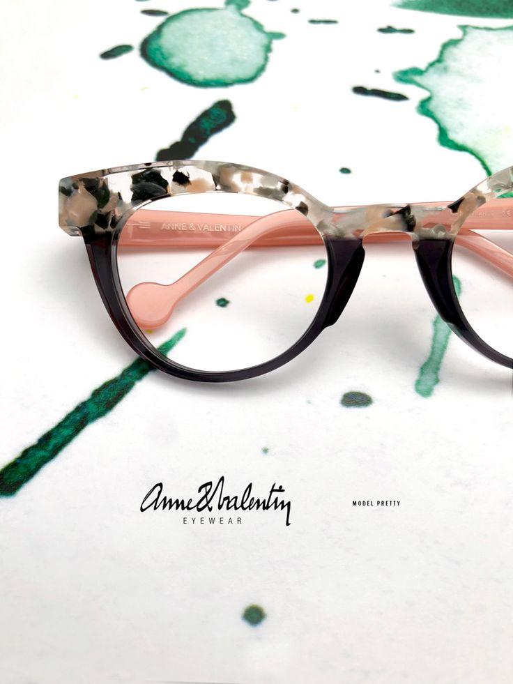 1600 best Glasses images on Pinterest | Eyeglasses, Glasses and Eye ...