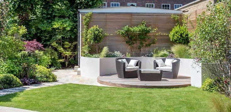 Modern Garden Design London Garden Design Garden Design London Contemporary Garden Design Modern Garden Design