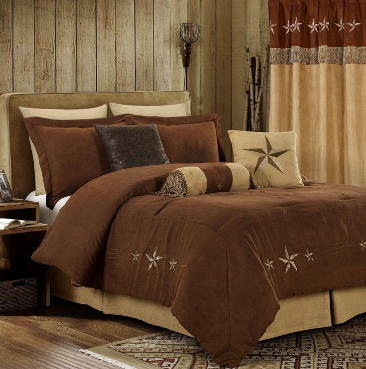 Joint Bedroom Ideas Navy Blue Bedroom Design Pony Bedroom Accessories Bedroom Ideas Photos: Best 25+ Brown Comforter Ideas On Pinterest