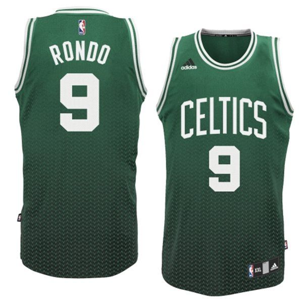 ... Fashion Swingman Black Jersey Shop at the official NBA store for mens Boston  Celtics jerseys 8a1de00f2