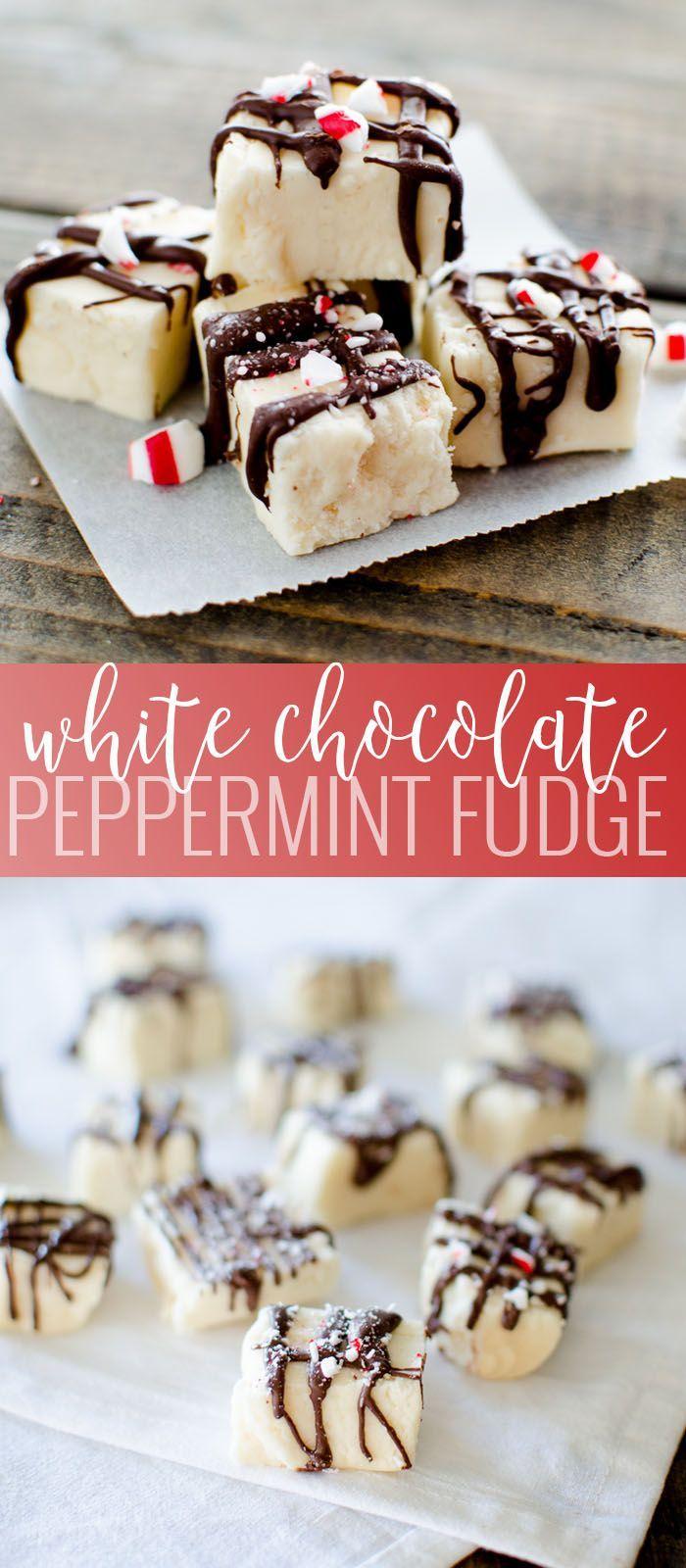 69 best Candy Recipes images on Pinterest | Desert recipes, Dessert ...