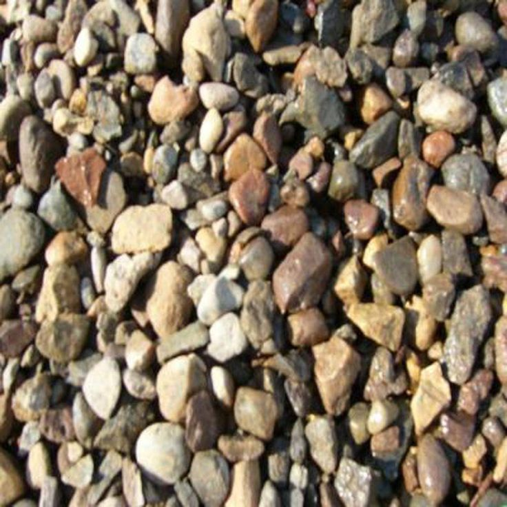 17 best images about backyard ideas on pinterest l 39 wren for Landscaping rocks pebbles