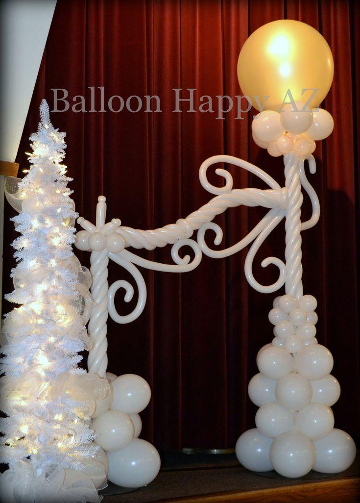 25 Best Ideas About Custom Balloons On Pinterest
