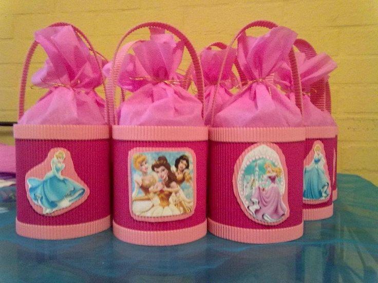 17 best images about dulceros on pinterest fairy party - Vasos para cumpleanos infantiles ...