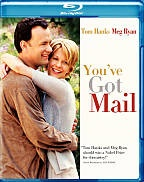 You've Got Mail - Love this movie!