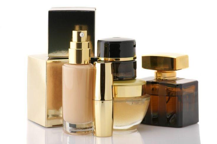 Onko kallis kosmetiikka parempaa, kuin edullinen?