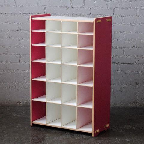 the 25 best shoe cubby storage ideas on pinterest shoe cubby shoe cubby bench and diy shoe storage