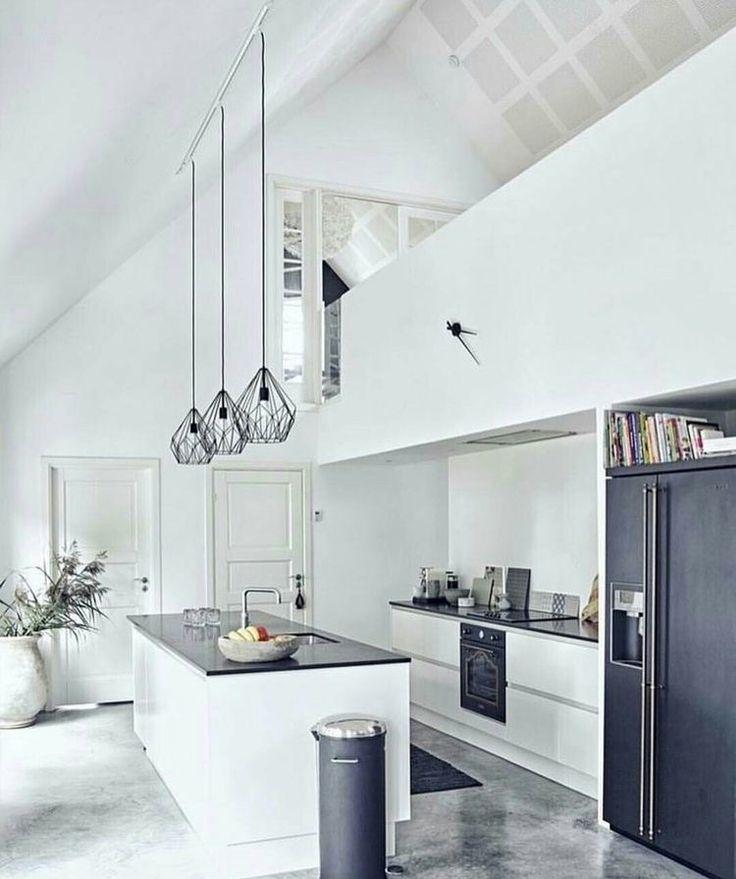 Mer enn 25 bra ideer om Kücheninsel kaufen på Pinterest Etagere - ikea küche kaufen