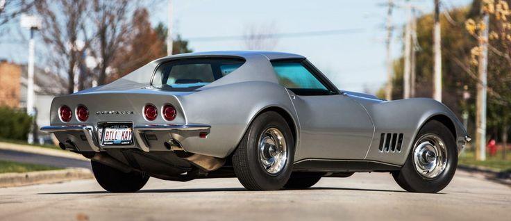 http://www.car-revs-daily.com/2015/12/14/mecum-2016-musclecars-1968-chevrolet-corvette-l88-coupe/
