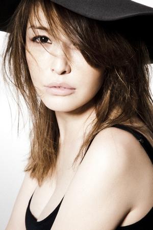 Rinka A Model In #celebrities, #pinsland, https://itunes.apple.com/us/app/id508760385
