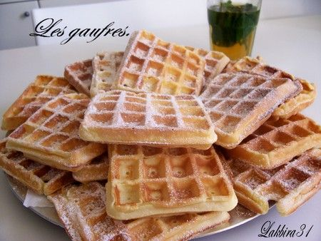 168 best images about gaufres on mascarpone tack and article html