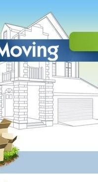 Albert Moving is a full service Oshawa moving and storage company. Albert Moving company is the most experienced and respected Movers in Great Oshawa Area, Ontario-wide movers,