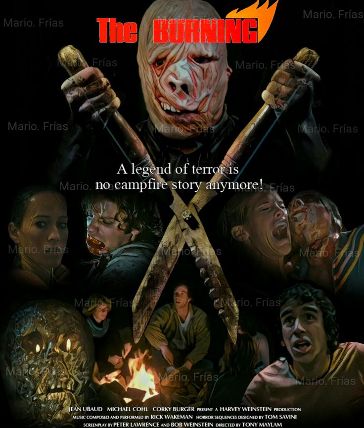 1160 best horror fan poster compilation images on pinterest