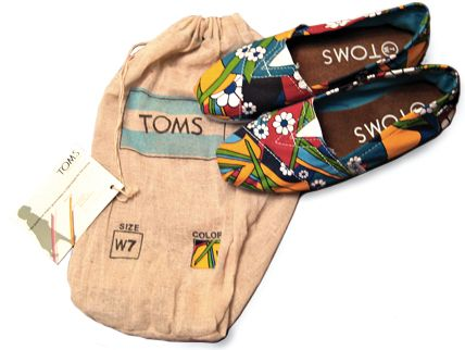 Toms® online discount sales in the factory® ♥♥♥