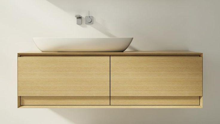 Countertop Height Bathroom Vanity : narrow bathroom bathroom vanities european hinges cabinets for ...