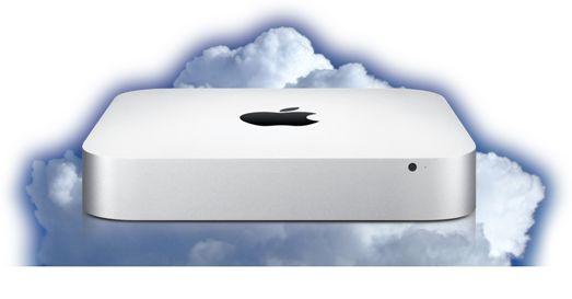 """MacinCloud – Rent a Mac in the Cloud! Mac in Cloud #macincloud,mac #in #cloud,mac #in #the #cloud,rent #a #mac, #mac #remote #rental, #mac #rental, #windows #mac, #iphone #mac, #mac #development, #rent #mac, #cheap #mac, #rdp #mac http://jamaica.remmont.com/macincloud-rent-a-mac-in-the-cloud-mac-in-cloud-macincloudmac-in-cloudmac-in-the-cloudrent-a-mac-mac-remote-rental-mac-rental-windows-mac-iphone-mac-mac-development-ren/  # Your Own Cloud Mac! MacinCloud provides comprehensive """"Mac in the…"""