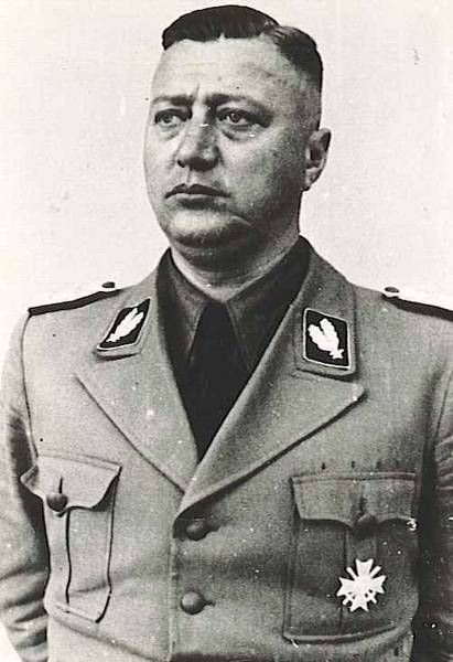 hitlers aim and achievements Hitler's religious beliefs and fanaticism (selected quotes from mein kampf)  we national socialists must hold unflinchingly to our aim in foreign policy,.