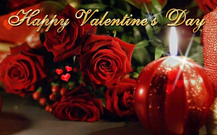 Cute Valentines Day: Valentine's Day Dress Code 2015