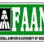 FAAN warns public of fraudulent recruitment agents: The Federal Airports Authority of Nigeria has warned the general public to desist from…