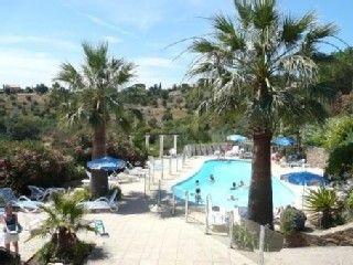 Villa+in+Bormes-les-Mimosas+met+2+Slaapkamers,+plaats+for+5+personenVakantieverhuur in Bormes-les-Mimosas van @HomeAway! #vacation #rental #travel #homeaway