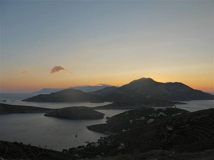 coucher-soleil-fourni.jpg (1600×1200)