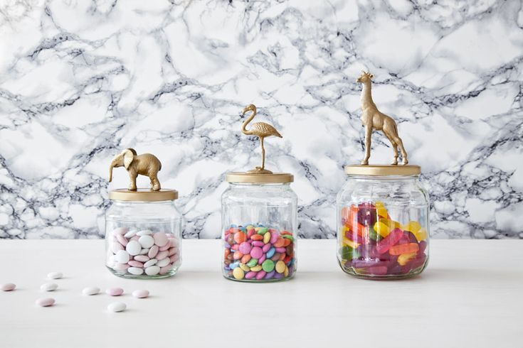 Westwing-diy-weckglaeser-goldtiere-candy