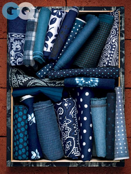 indigo-bandana-gq-magazine-february-2014-style-fashion-accessory-pocket-square.jpg