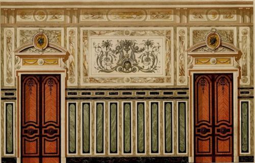 380 best interior decorations images on pinterest. Black Bedroom Furniture Sets. Home Design Ideas