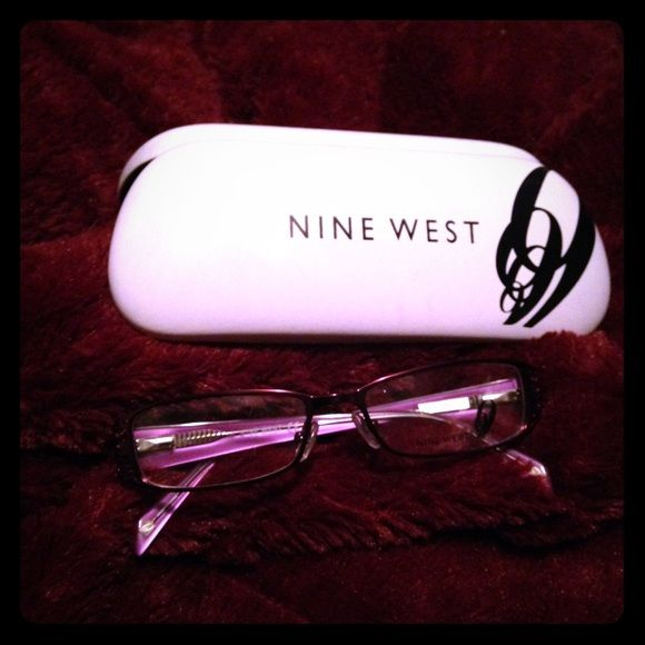 3616a741843 Prescription Sunglasses Online Vsp