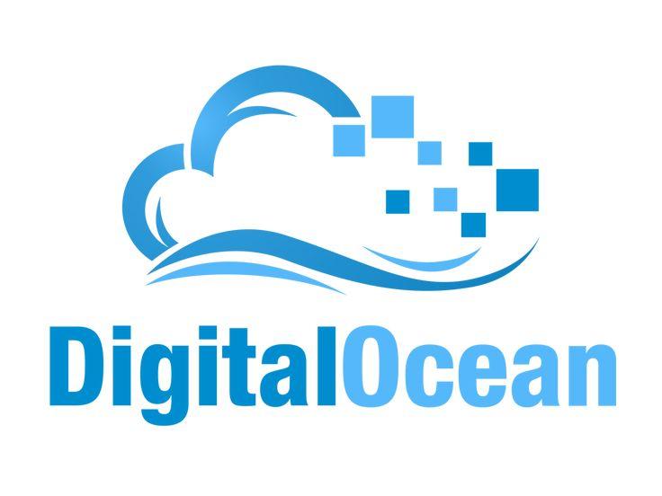 Tutorials by Digital Ocean