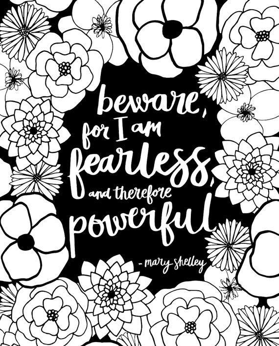 Girl Boss Book Quotes: Best 25+ Feminist Art Ideas On Pinterest