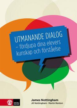 Utmanande dialog