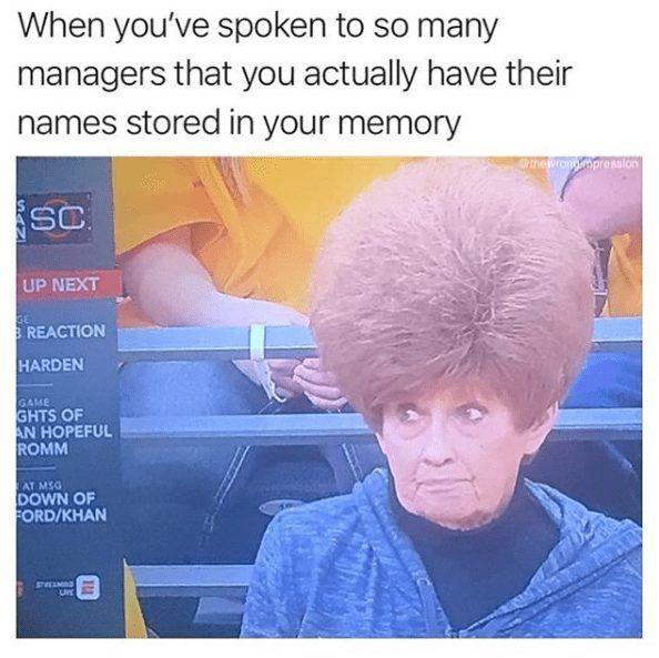 25 Funny Karen Memes Because She Needs To Speak To The Manager In 2020 Karen Memes Funny Relatable Memes Funny Memes