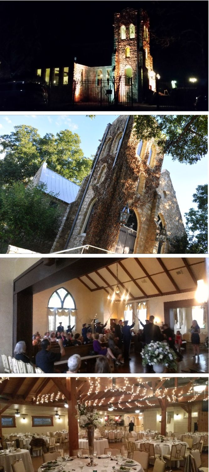 75 best san antonio wedding venues texas images on pinterest saint spinellis hill country wedding and special event venues are close to san antonio and feature spectacular texas hill country settings in boerne and comfort junglespirit Gallery