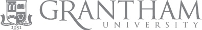"""The PenFed Foundation has partnered with Grantham University's """"Dollar and Sense,"""" a free online, eight-week course on personal finance from Grantham University, a nationally accredited university. Earn college credits while learning everything you need to know to better your financial future. http://rmi.grantham.edu/penfed-pfm.html"""