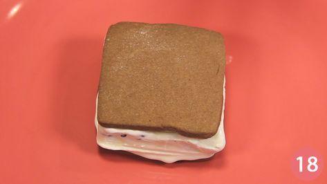 gelato-biscotto 18
