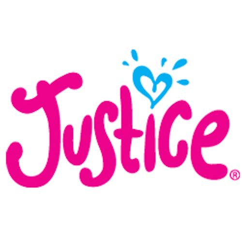 Check out all the latest Justice coupon codes, promo codes & discounts for…