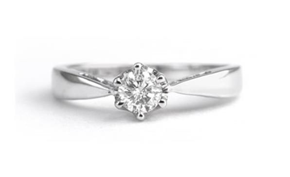 Cute affordable engagement ring wedding Pinterest