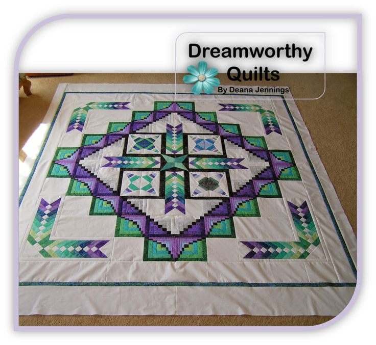 trip around the world quilt pattern instructions