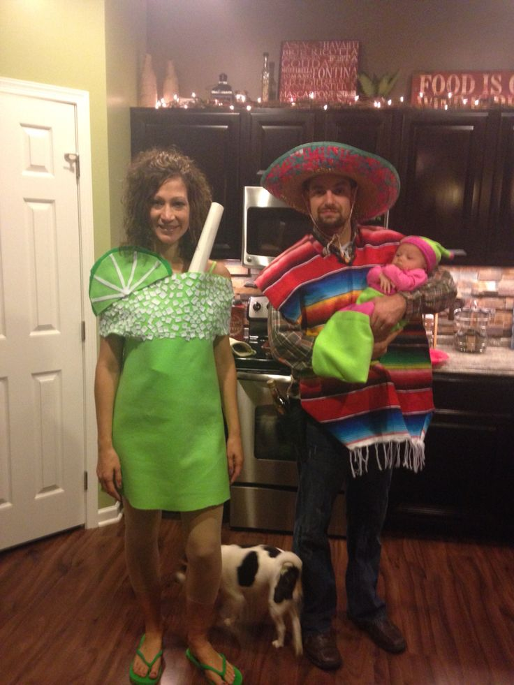 Couples Halloween costume, homemade Halloween costume ...