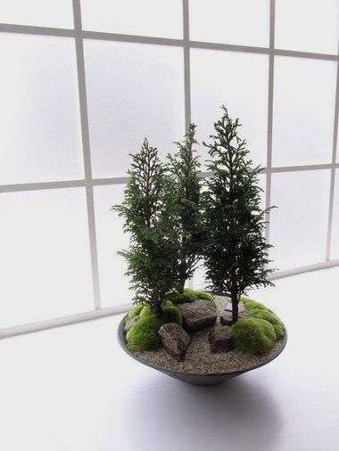 Modern-bonsai-by-Kenji-Koba.jpg 380×506 pixels